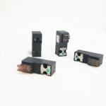 15mm solenoid valve 1