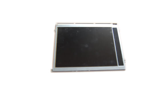 WAC DATA 3800 LCD Screen 2
