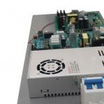 WAC DATA Systems PC boards 4
