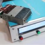 WAC Data Actuator Testing Kit 4